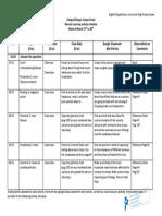 20200318_135613_Remote Learning week 1.pdf