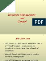 (inventories).ppt