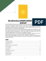 SilverCrest SMART AUDIO Anleitung Android DE.pdf