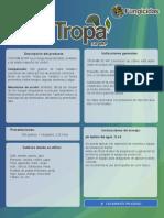 TROPA-50-WP
