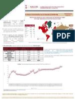 Comunicado_Tecnico_Diario_COVID-19_2020.03.19.pdf