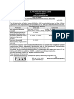 Notice 05_2020 basic extend (1).pdf