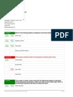 Report_20190718 (5).pdf