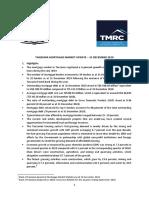 Tanzania Mortgage Market Update 31 December 2019- Final.pdf
