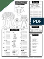 battlemech%20rs.pdf