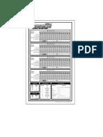 infantry%20lvl3%20rs.pdf