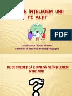 0_sa_ne_intelegem_unii_pe_altii