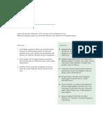 oeif-pruefung-a2-modelltest-2 bearbeitet.pdf