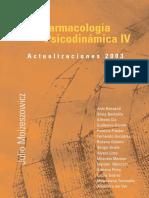 PSICOFARMACOLOGIA_PSICODINAMICA_IV_Actua.pdf