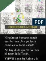 299349262-Curso-Rai-ces-Clase-3.pptx