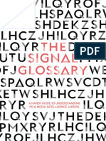 Signal-AI-PR-and-Media-Intelligence-Glossary-download.pdf