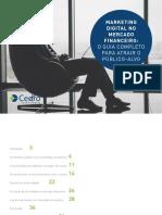 Marketing-Digital-para-mercado-financeiro