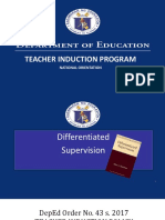 Differentiated Supervision (1).pdf