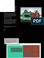 Tutorial Adobe Illustrator