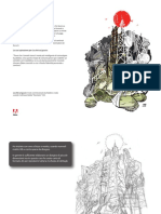 La città sul guscio_Descrizione.pdf