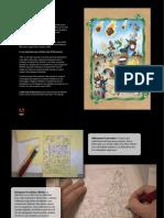 L'ordine leale di Wormwood_Descrizione.pdf