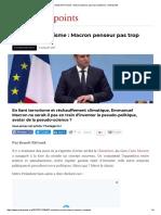 Climat et terrorisme _ Macron penseur pas trop complexe _ Contrepoints.pdf