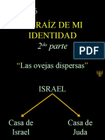 300277999-Rai-ces-de-nuestra-fe-Clase-6.pptx
