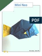 MiniNeo 01 (pez).pdf