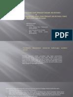 PPT Teori Akuntansi Kelompok 2