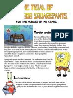 TheTrialofSpongeBobSquarePants.pdf