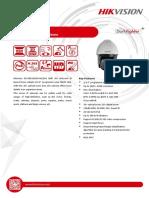Datasheet_of_DS-2DF8236IX-AEL(W)_(B)_20180509.pdf