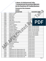 PEACHTREE 1ST TRADING ASSIGNMENT (BBSYDP).pdf