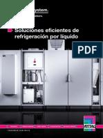 Rittal_Soluciones_eficientes_de_refrigeración_por_líquido_5_4724.pdf