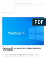 Windows 10_ así puedes borrar la actualización KB4535996.pdf