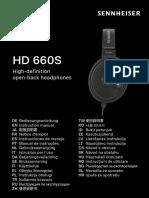 HD660S_Manual_0719 (1).pdf