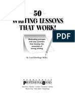 50_Writing_Lessons.pdf