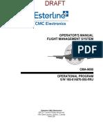CMA9000_RRJ_Operating_ Manual_v360.pdf