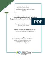 Couto_2011.pdf