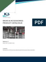 ics-catalogue_racks-and-accessories.pdf