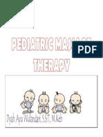 NEW PEDIATRIC MASSAGE.pdf