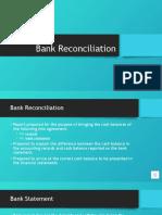 Bank Reconciliation.pptx