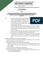 0. PENGUMUMAN JADWAL skb-digabungkan.pdf