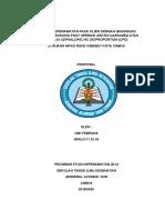 PDF cover kti BISMILLAH