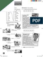TotalEnglishWbUnit1.pdf