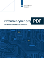 Offensive+cyber-programmes+-+An+ideal+business+model+for+states
