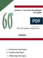 6_Sigma_Servicios.Final_introduccion