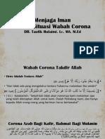 Fiqih Wabah.pdf