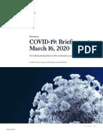 COVID-19_-_Briefing_Note.pdf
