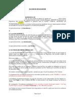 Accord de negociation.docx