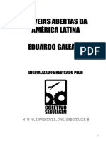EDUARDO_GALEANO_Veias_abertas_al_p1_4_e_40_ate_43