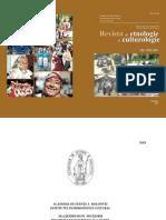 REV.-Vol._XIII-XIV.pdf