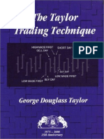 The Taylor Trading Technique ( PDFDrive.com ) (1).pdf