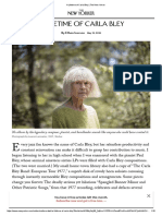A Lifetime of Carla Bley _ The New Yorker.pdf