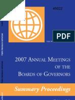 MMF 2007.pdf