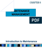 Chapter6 Maintenance and reliability.pdf